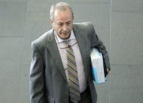 Se abre otra guerra contra el juez Castro por atreverse a imputar de nuevo a la infanta Cristina