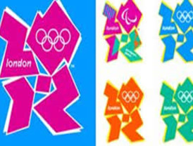 Juegos Olímpicos de Londres 2012 ya tiene fechas de competiciones