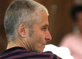 Primera gran condena tras el final de ETA: 'Txapote', 105 años de prisión