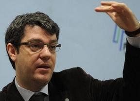 Álvaro Nadal: