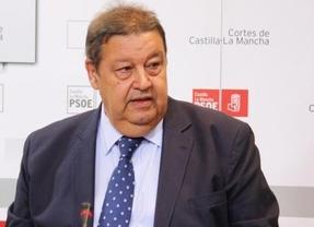 El PSOE confía en que Rajoy no