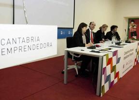 Emprendedores cántabros llevan a FITUR la solución al roaming para turistas extranjeros en España