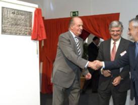 Un ex jefe de prensa de Arenas y Aznar fue investigado en el Gürtel