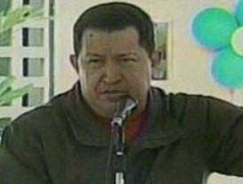 Perú formalizará extradición de Walter Chávez