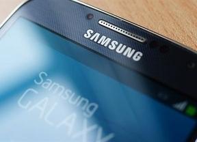 Samsung Galaxy S5 se 'vestirá' de plástico o metal para contentar a todos