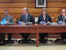 El MARM y la Junta cumplen los compromisos plasmados en el II Plan Nacional de Calidad de las Aguas