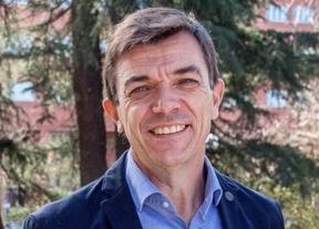 La Universidad Complutense seguirá en manos progresistas: Carlos Andradas, nuevo rector