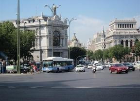 Llega la recesión: Banco de España confirma la contracción entre enero y marzo