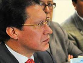 Panamá necesita seguir su ruta y Martinelli podría significar la involución