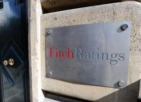Fitch confirma la calificación de Castilla-La Mancha rozando el 'bono basura'