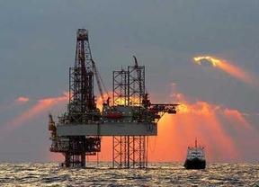 ¿Encontrará Marruecos petróleo en las aguas cercanas a Canarias?