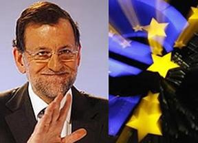 El PP arranca este fin de semana la precampaña europea por toda España... sin cabeza de lista
