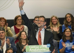 Rajoy arremete contra