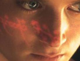 El Hobbit: Frodo volverá a la Tierra Media