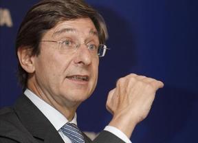 El Gobierno dice sí a Goirigolzarri: da por válidos los 19.000 millones para rescatar a Bankia