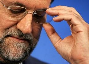 Las tres decepciones del PP que llevan a pensar en una cuarta: el rescate de España