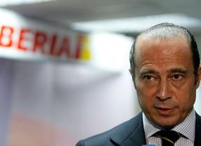 Iberia presentará su nueva marca este martes en su nueva sede en Madrid