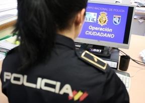 Hackean varias webs de ayuntamientos navarros para difundir mensajes yihadistas