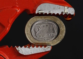 ¿Qué impacto tendría la salida de Grecia del euro?