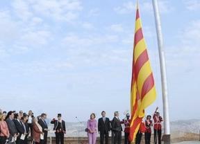 La prensa estalla contra Cataluña y exige respeto a cambio del dinero