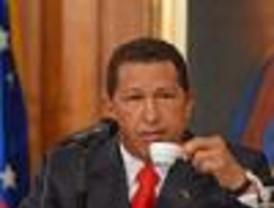 Chávez votó y rechazó las denuncias de Rosales sobre irregularidades