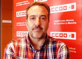 Urge concertar una estrategia para impulsar y reforzar las industrias en Castilla-La Mancha