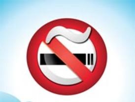 El iPhone ayuda a denunciar a quienes incumplen la Ley antitabaco