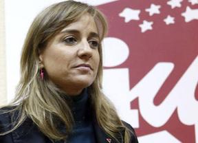 El PP de Rivas se querellará contra Tania Sánchez por malversación, tráfico de influencias y prevaricación