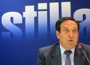 Pedro Barato cree que la vendimia generará hasta 50.000 contrataciones en Castilla-La Mancha