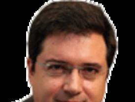 Petición de NaBai para que Miguel Sanz informe del recurso a la ley del aborto