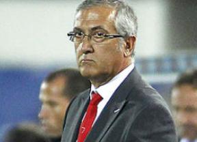 El Mallorca vuelve a confiar en Gregorio Manzano, el entrenador que lo hizo campeón de Copa