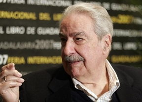 Muere el escritor Álvaro Mutis a los 90 años