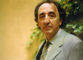 El titán Agustín García Calvo