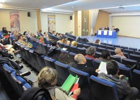 Se constituye la Asamblea Ciudadana de Albacete para buscar