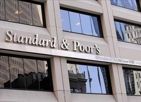Standard & Poor's, ¿el cazador cazado?