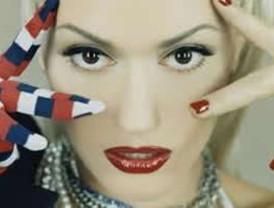 Gwen Stefani es el nuevo rostro de L'Oreal París