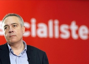 El PSC no clamará por Díaz, pero no la ve con malos ojos