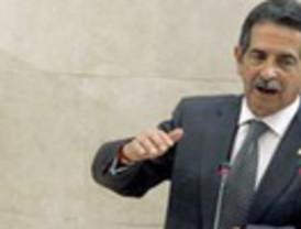Arturo Valenzuela nuevo responsable para América Latina