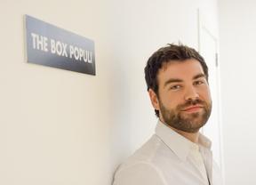 Alberto Cañas, de The Box Populi, nos da 10 consejos sobre la importancia de crear una 'marca'