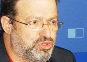Nemesio de Lara se querella contra Soriano y Riolobos