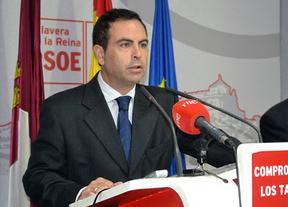 El PSOE de Talavera retrasa sus primarias por motivos de