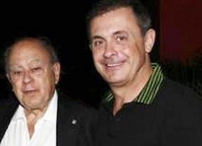 La Audiencia pide a Hacienda un informe que demuestre que Jordi Pujol Jr. se acogió a la amnistía fiscal