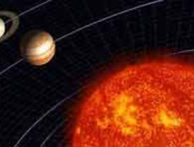 La NASA podría anunciar esta tarde que no estamos solos en el Universo