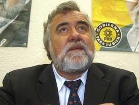 Se instala la Asamblea Autonómica en Santa Cruz