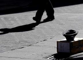 Un curso de la UCLM abordará los nuevos modelos de pobreza surgidos de la crisis