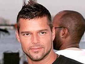 Ricky Martin inicia gira 'MAS' en Puerto Rico