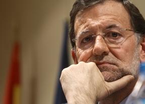 El Gobierno de Rajoy concede por primera vez la libertad condicional a un etarra
