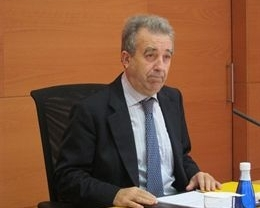 Murcia cree que el Plan del Tajo es