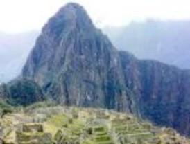 La presencia (y ausencia) española en el imperio inca.