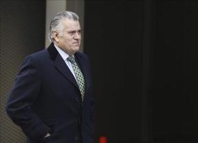 Bárcenas recurre la sentencia que le condena a indemnizar a Cospedal